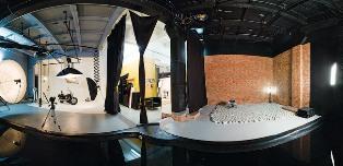 Как выбрать и начать снимать в студии